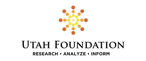 Utah Foundation Logo 01