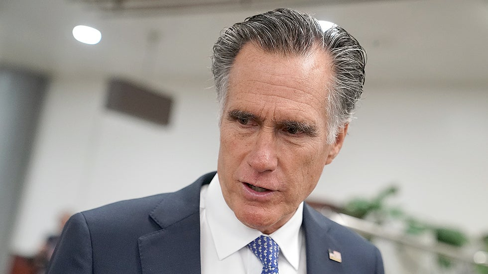 Mitt Romney 06